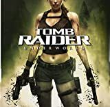 Tomb Raider: Underworld [Online Game Code]