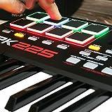 Akai Professional MPK261 Performance Keyboard