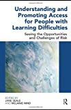 Understanding and Promoting Access for People with Learning Difficulties, Melanie Nind, Jane Seale, 0415479487