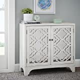 stein world furniture anna apothecary chest 50 out of 5 stars 3 madison park verona lattice accent chest cream see below amazoncom stein world furniture anna apothecary