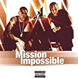 Mission Impossible by A-Class (2004-04-27)