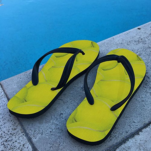 Flops Tennis Tennis Flip Ball Tennis Background Tennis Flip Flops Ball 7SxwCqH