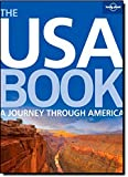 The USA Book (Lonely Planet General Pictoria)