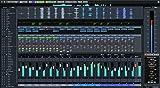 Steinberg Cubase Pro 8.5 Recording Software