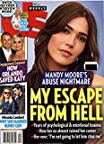 Us Weekly: more info