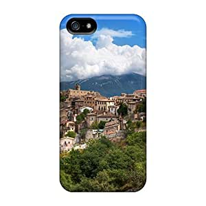 Case Cover, Fashionable iphone 4s Case - Italy