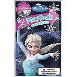 Disney Frozen Play Pack Grab & Go