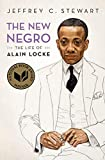 Image of The New Negro: The Life of Alain Locke