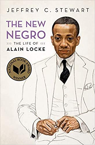 Image result for the new negro the life of alain locke