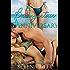 A Baumgartner Anniversary