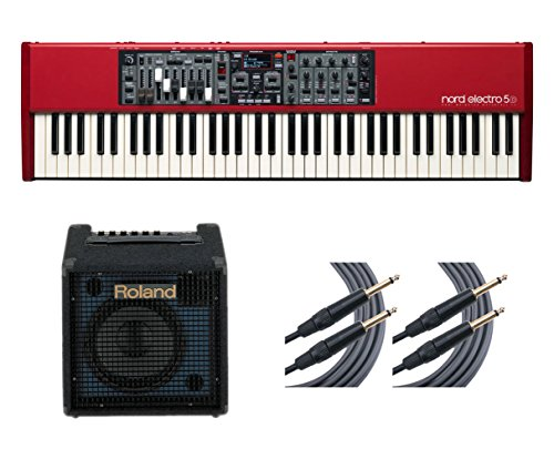 Nord KC-60