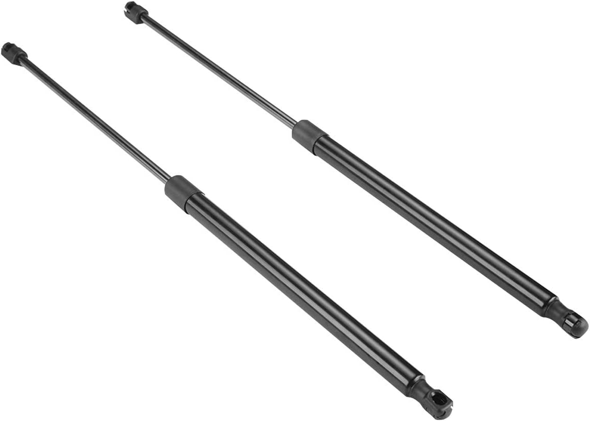 A-Premium Tailgate Lift Supports Gas Spring Shock Struts Compatible with Ford Windstar 1999-2003 2-PC