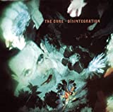 Disintegration: Remastered