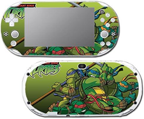 Amazon.com: Teenage Mutant Ninja Turtles TMNT Leonardo ...