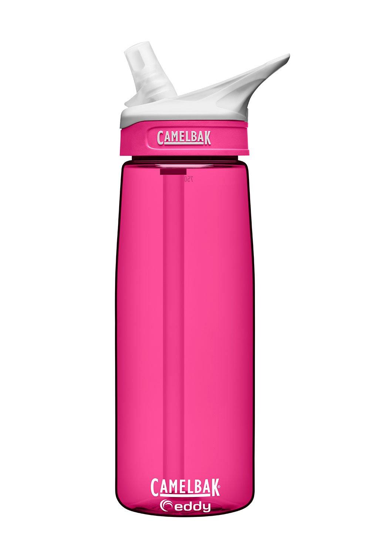 CamelBak Wasserflasche Eddy: Amazon.de: Sport & Freizeit
