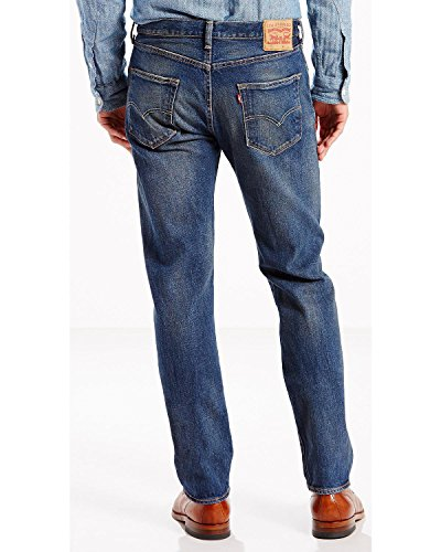 cb434daf754 Levi s Men s 501 Original-Fit Jean (B0018OR118)