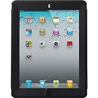 Apple iPad 3md339ll/A 16GB WiFi 24,6cm Negro (Refurbished A-Grade)