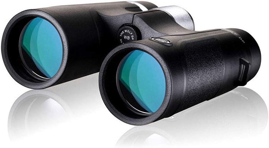 ZT-TTHG 大人の双眼望遠鏡のxダブル口径双眼鏡、屋外ハンティングハイキング自然スポーツ観戦イベント、