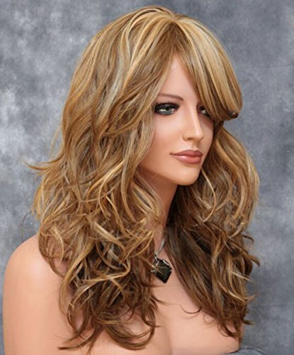 The 8 best wigs for transgenders