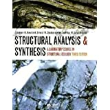 Structural Analysis and Synthesis: A Laboratory Course in Structural Geology by Stephen M. Rowland (2007-01-16)