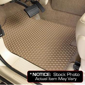 Amazon Com Premier Custom Fit 2 Piece Front Carpet Floor