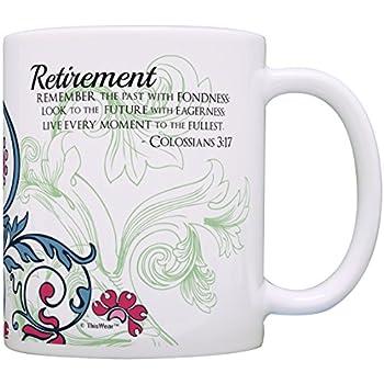 amazon com graduation mug high school college graduate coffee
