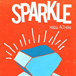 Sparkle Audiobook
