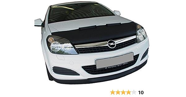 MB Quart Front COCHE SET ALTAVOCES para Opel Astra H 2004-2010