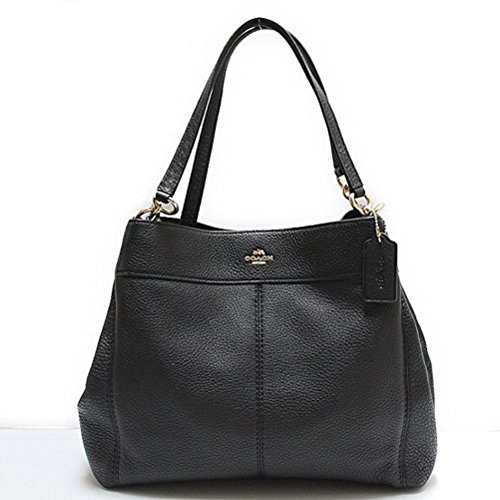 Coach Handbags Purses - 8
