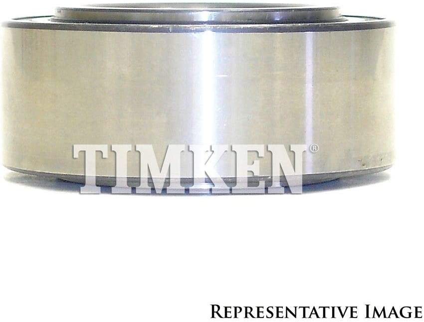 Timken 510035 Wheel Bearing
