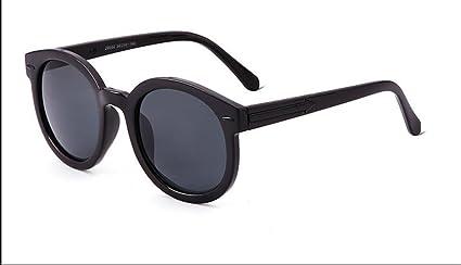 Gafas de sol @Gafas Gafas de sol Gafas Gafas de sol Grandes ...