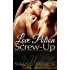 Paranormal Romance: Love Potion Screw-Up, The Selection: A Magical Fantasy Paranormal Romance