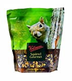 Volkman Seed Small Animal Squirrel Gourmet Mix