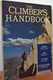 The Climber's Handbook, Ron Fawcett and Jeff Lowe, 0871567032