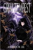 Grim Tempest (Aisling Grimlock) (Volume 8)