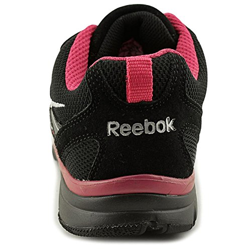 Black pink Work Women's RK670 Rockport Work Sailing Shoe Club T8gPaW0Onx