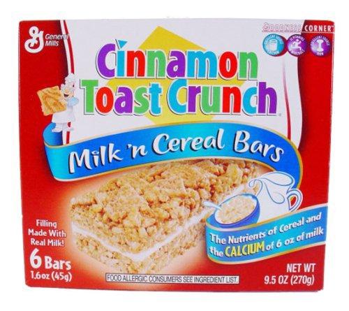 Amazon.com: General Mills Honey Nut Cheerios Milk N Cereal