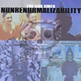 Nonrenormalizability