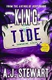 King Tide (Miami Jones Florida Mystery) (Volume 7)