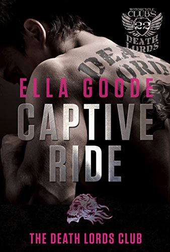 Captive Ride (The Motorcycle Clubs) ()