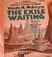Exile Waiting av Vonda McIntyre