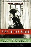 Fire in the Blood (Vintage International) by  Irene Nemirovsky in stock, buy online here