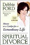 51h5vboA9XL. SL160  Spiritual Divorce: Divorce as a Catalyst