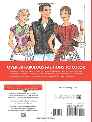 Coloring Book For Fashion : Style pantry saint laurent couture coloring book