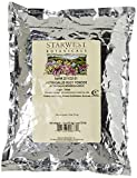 Cheap Starwest Botanicals Astragalus Root Powder, 1 Pound