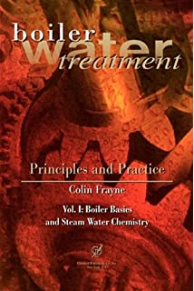 Practical boiler water treatment handbook natarajan manivasakam boiler water treatment principles and practice vol 1 fandeluxe Images