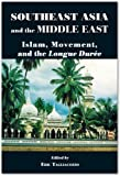 Southeast Asia and the Middle East, , 0804761337