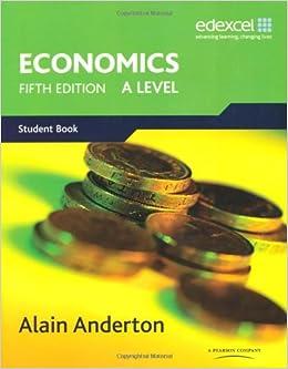 a level economics book pdf