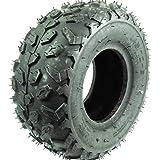 Mini Baja DoodleBug Parts Mini Bike 145/70-6 New Tire 97cc 2.8 Hp Parts Blitz Dirt Bug Racer