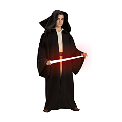 Star Wars Sith Robe Costume: Toys & Games